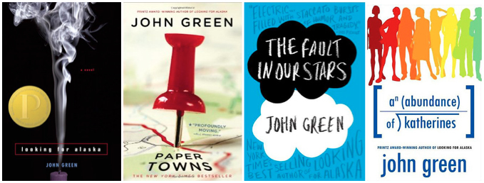 john-green-books-what-to-read-next