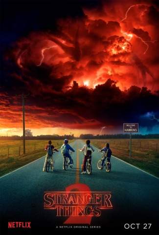 11-stranger-things-s2-nocrop-w710-h2147483647