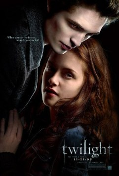 twilight_282008_film29_poster